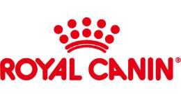 RoyalCanin皇家