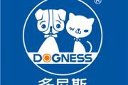 多尼斯品牌