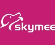 skymee品牌