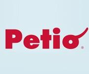派地奥Petio品牌