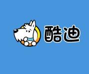 酷迪/KUDI品牌