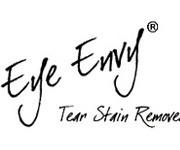 Eye Envy品牌