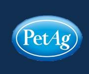 贝克PETAG品牌