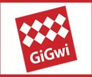 贵为/GiGwi