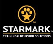 星记/StarMark