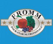 福摩/Fromm