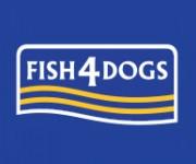 海洋之星/FISH4DOGS