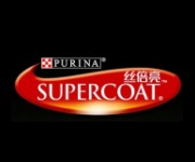 丝倍亮/SUPERCOAT品牌
