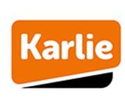 Karlie品牌