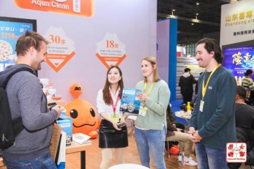 CIPS2020国际宠物水族展11月12日与您相约广州 共享行业盛会